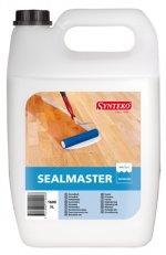 Synteko Sealmaster (Синтеко Силмастер) грунтовочный лак 10л