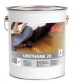 Synteko Urethane 20,45,90 (Синтеко Уретан) лак 1л