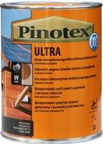 PINOTEX ULTRA LASUR (Пинотекс Ультра) 1л