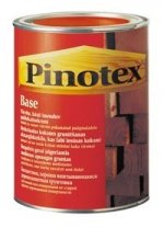 Pinotex Base (Пинотекс База) 1л
