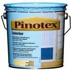 PINOTEX INTERIOR (Пинотекс Интериор) 3л