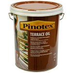 PINOTEX TERRACE OIL (Пинотекс Террас Оил)10л