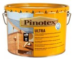 PINOTEX ULTRA (Пинотекс Ультра) 10л