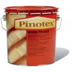 PINOTEX WOOD PRIMER (Пинотекс Вуд Праймер) 3л