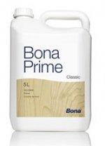 Bona Prime Classic (Бона прайм классик) грунтовка 5л
