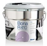 Bona R 410 2-х компонентная эпоксидная смола 5 кг