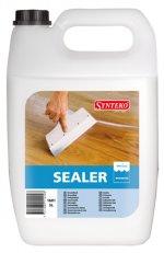Synteko Sealer (Синтеко силер) грунтовочный лак 5л