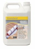 Arboritec Standard (Арборитек Стандарт) лак 5л